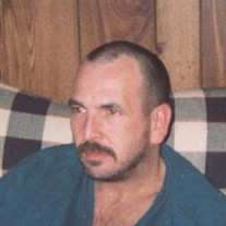 John O. Seddon, Jr.