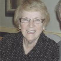 Joan S. Senteneri