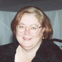 Sheryl A. Shaw