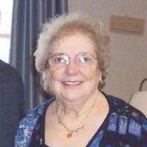 Catherine T. Sigmund