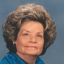 Hilda Craven Talbert