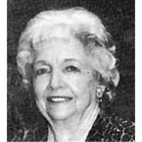 Ursula Margaret Rerecich Mattina