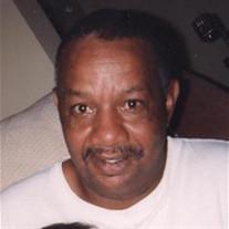 Ronald L. West