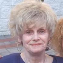 Joyce Ann Yaniak