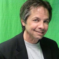 Robert H  Margolis