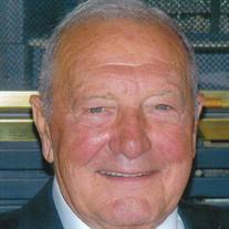 Dominic R. Buccilli