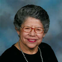 Christine P. Atencio