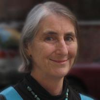 Frances Estabrook Dalton