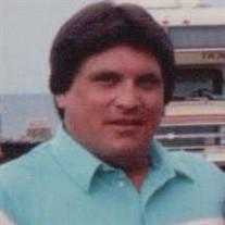 John J. Hagadus
