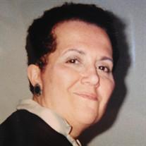 Joanne P. Suarez