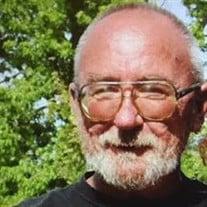 Keith A. Helfin