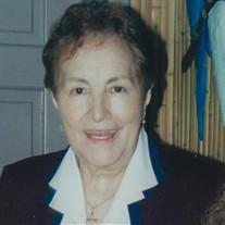 Ana Teresa Duenas