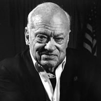 Allan B. Corderman