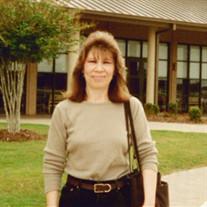 Cynthia Ann Bailkey