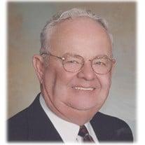 Fenton R.  Lawler