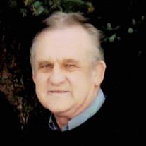 Boyd Sjoblom