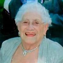 Mrs. Jean Marie Gulino