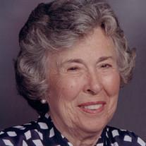 Mabel  Meyer
