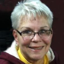 Lois Ann Lemcke