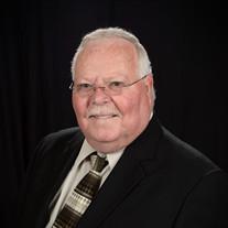 Bobby C. Jenkins, Sr.