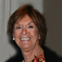Barbara J. Irvine