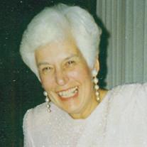Maxine A. Boisineau