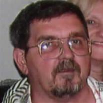 Michael Stephen Murawski