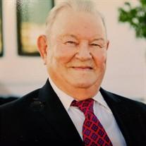 Gerald E Anderson