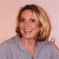 Jill Helene Nerat