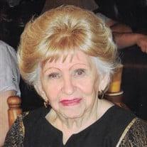 Maria Alida Guerra