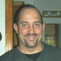 Alonzo Dewey Varney