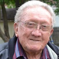 Kenneth L. (Kenny) Mueller