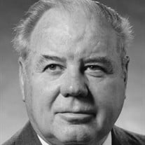 John C. Egan