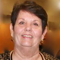 Carol  L.  Lucas