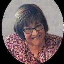 Claudia Ann Gungoll-Henigman
