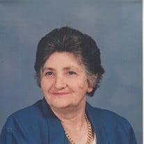 Nancy Lee  Brasfield