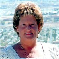 Karen Koch Mitchell