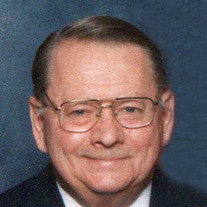 Robert David Moore