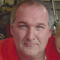 Paul M. Ressler