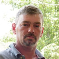Charles Raymond Newt Jr