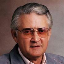 Doyle G. Bice
