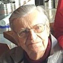Richard J. Kowalski