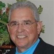 Ellsworth Michael Bender Jr.