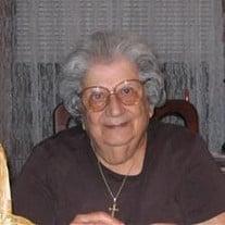 Dorothy Kleipe