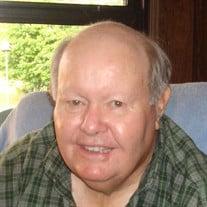 Robert E. Simpson