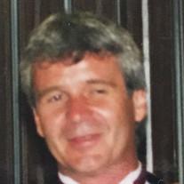 Jay B Henshaw