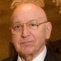 Dr. Alessandro Colalillo
