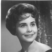 Ann J. Olson