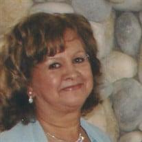 Nena E.  Perez