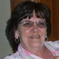Laura A. Hutchinson